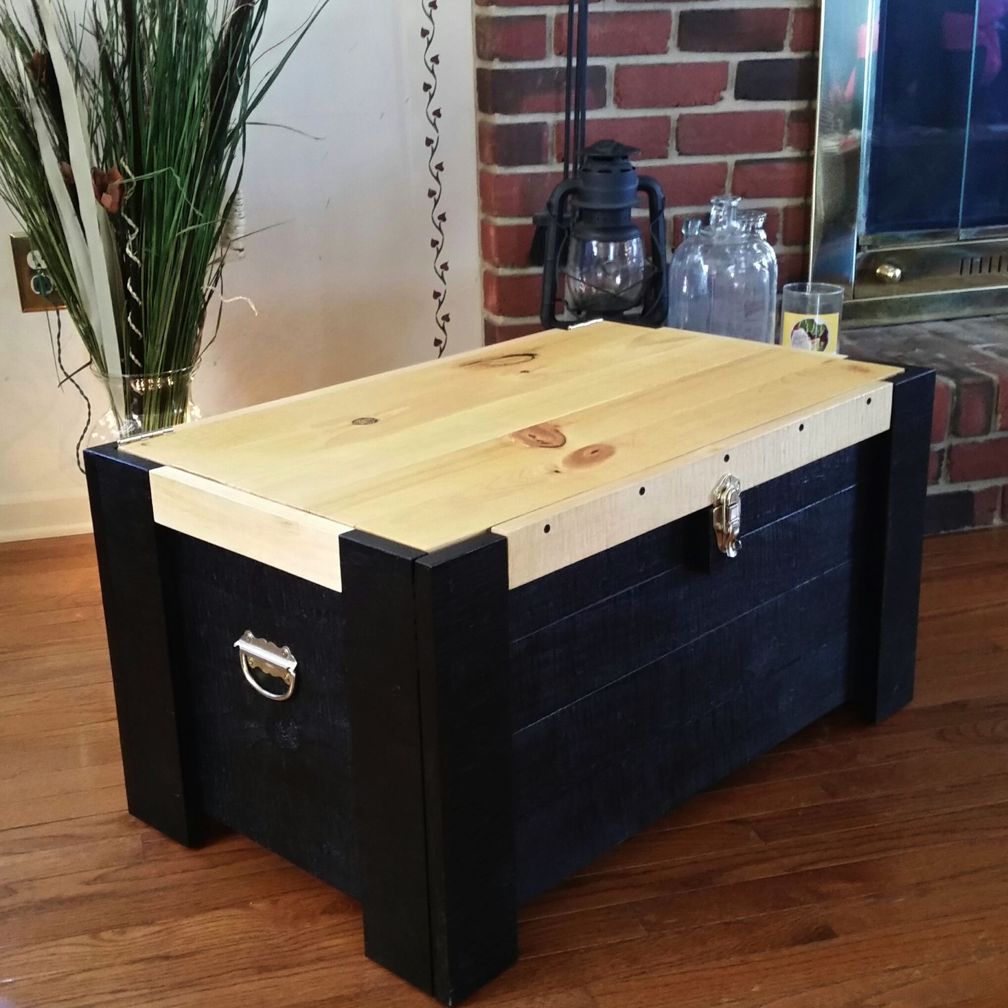 Rough Cutters, 100% handcrafted in America, handcrafted, made in america, handcrafted chests, hand crafts, handcrafted, hand crafted, handcrafted cabinets, unique cabinets, unique fire safety chest, unique toy chest, unique toy chests, custom cabinets, custom toy chest, custom toy chests, custom toy box, toy box, benches, fire safety chest, fire safety chests, toy chest, toy chests, wooden storage chest, unique wooden storage chest, wooden toy chest, wooden toy chests, wooden toy box, unique, contemporary rustic design, contemporary rustic, beauty and function, home decor, custom home decor, home decor near me, home decor barto pa, unique home decor, unique home decor near me, unique home decor barto pa, custom home decor near me, custom home decor barto pa, laser engraving options, laser engraving, custom engraving, custom laser engraving, laser engraving near me, laser engraving barto pa, custom engraving barto pa, custom laser engraving barto pa, custom chests, custom chest sizes, flip top benches, open front benches, woodworking, custom woodworking, woodworker, woodworker near me, woodworker barto pa, custom woodworking near me, custom woodworking barto pa, furniture, custom furniture, custom furniture near me, custom furniture barto pa
