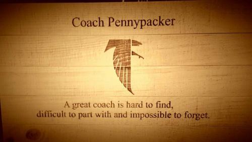 lazercut-example-coach-pennypacker