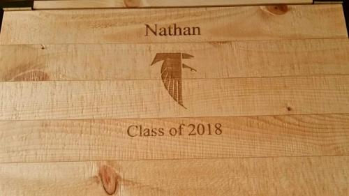 lazercut-example-nathan-grad